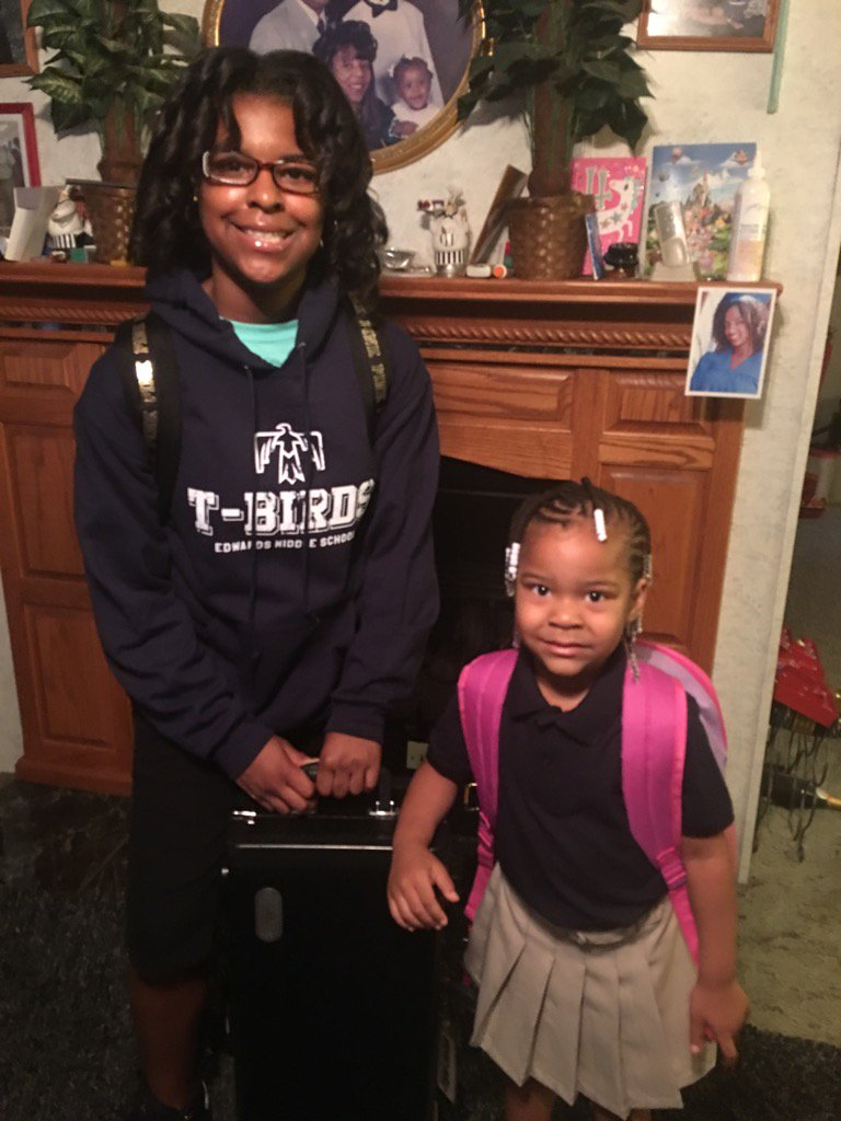 <div class='meta'><div class='origin-logo' data-origin='none'></div><span class='caption-text' data-credit='ABC11 Eyewitness photo'>Back to school 2017</span></div>