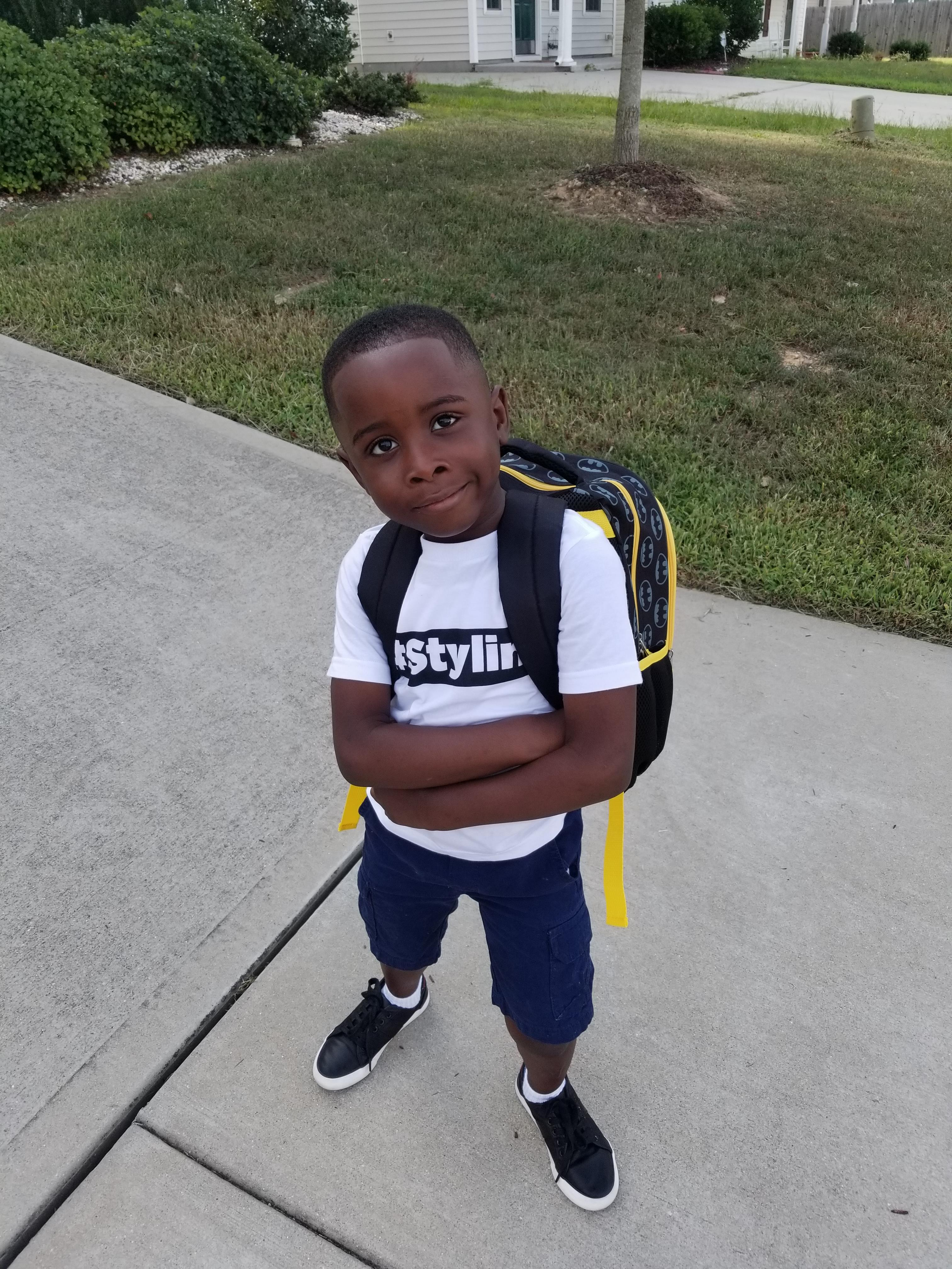 "<div class=""meta image-caption""><div class=""origin-logo origin-image none""><span>none</span></div><span class=""caption-text"">Back to school 2017 (submitted photo)</span></div>"