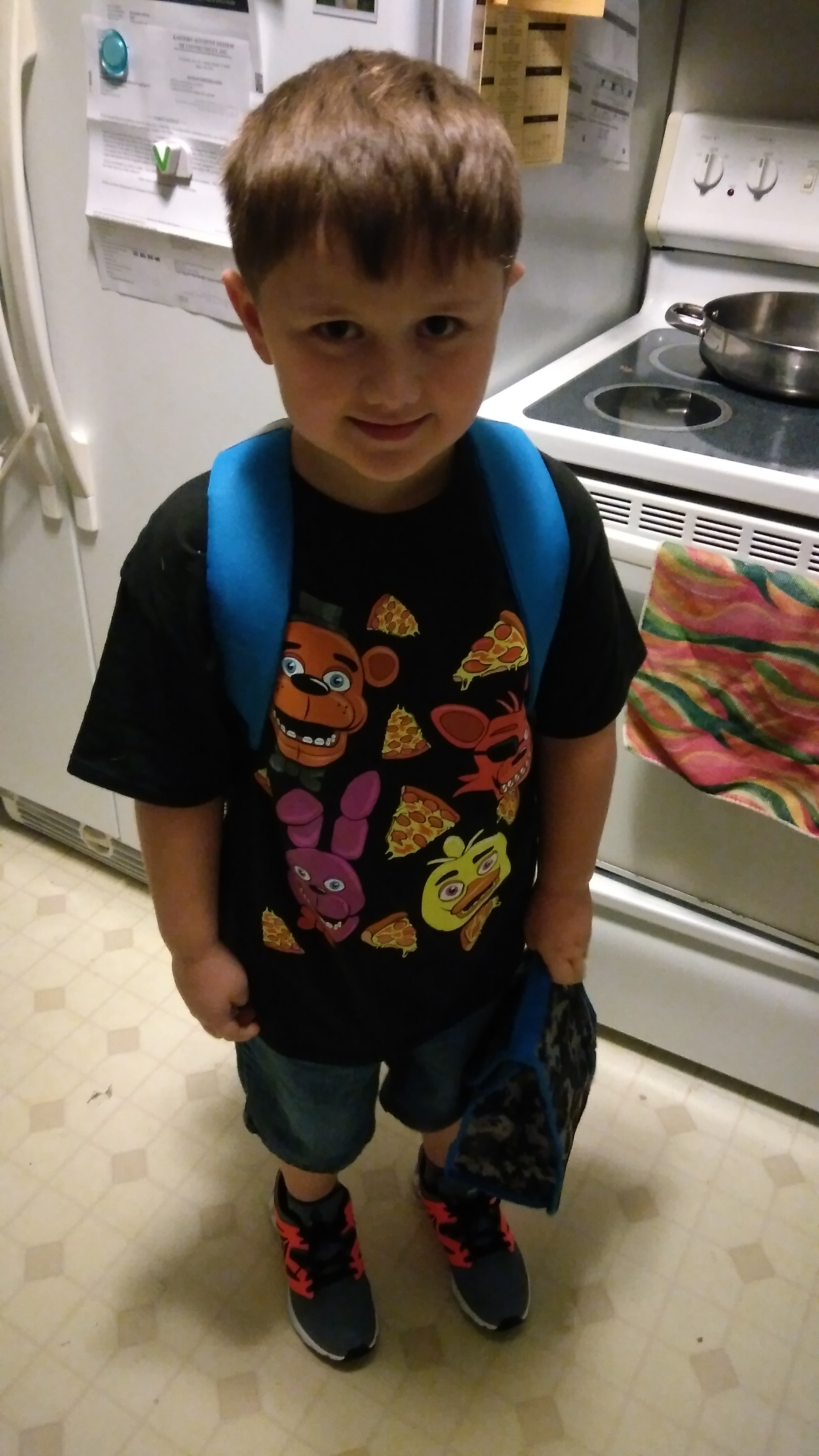 """<div class=""""meta image-caption""""><div class=""""origin-logo origin-image none""""><span>none</span></div><span class=""""caption-text"""">Back to school 2017 (submitted photo)</span></div>"""