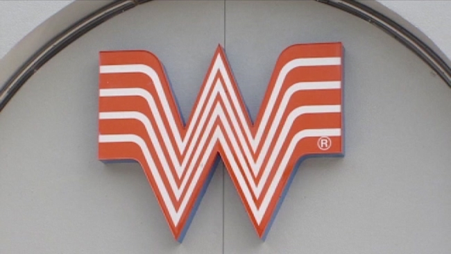 craving whataburger some will be open thanksgiving abc13com - Is Whataburger Open On Christmas Day