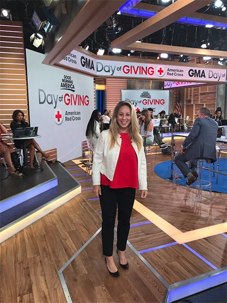 "<div class=""meta image-caption""><div class=""origin-logo origin-image none""><span>none</span></div><span class=""caption-text"">Reporter Lauren Glassberg</span></div>"
