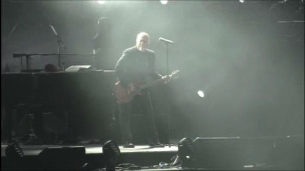 """<div class=""""meta image-caption""""><div class=""""origin-logo origin-image """"><span></span></div><span class=""""caption-text"""">Bill Joel performs at Citizens Bank Park in South Philadelphia as part of his 'Billy in Joel in Concert' tour on Saturday, August 2, 2014. (WPVI)</span></div>"""