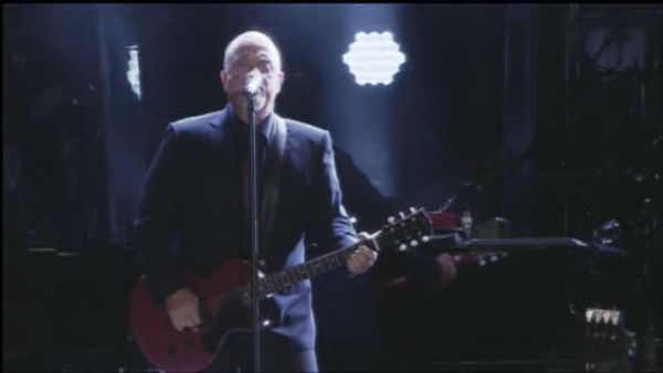 """<div class=""""meta image-caption""""><div class=""""origin-logo origin-image """"><span></span></div><span class=""""caption-text"""">Bill Joel performs at Citizens Bank Park in South Philadelphia as part of his 'Billy in Joel in Concert' tour on Saturday, August 2, 2014.</span></div>"""