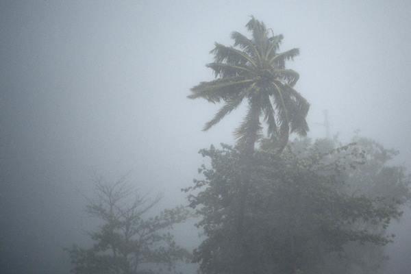 "<div class=""meta image-caption""><div class=""origin-logo origin-image ap""><span>AP</span></div><span class=""caption-text"">The heavy rains and wind of hurricane Irma cross through the northeastern part of the island in Fajardo, Puerto Rico, Wednesday, Sept. 6, 2017. (Carlos Giusti)</span></div>"