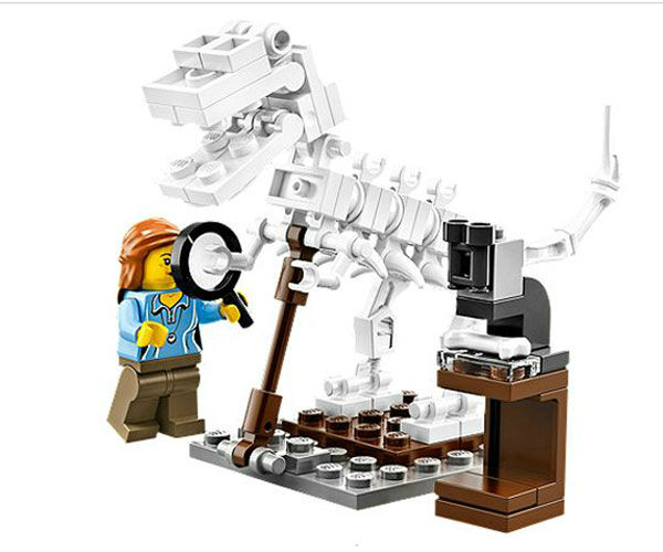 "<div class=""meta image-caption""><div class=""origin-logo origin-image ""><span></span></div><span class=""caption-text"">It also has a paleontologist with the fossils of a dinosaur. (Photo/LEGO)</span></div>"