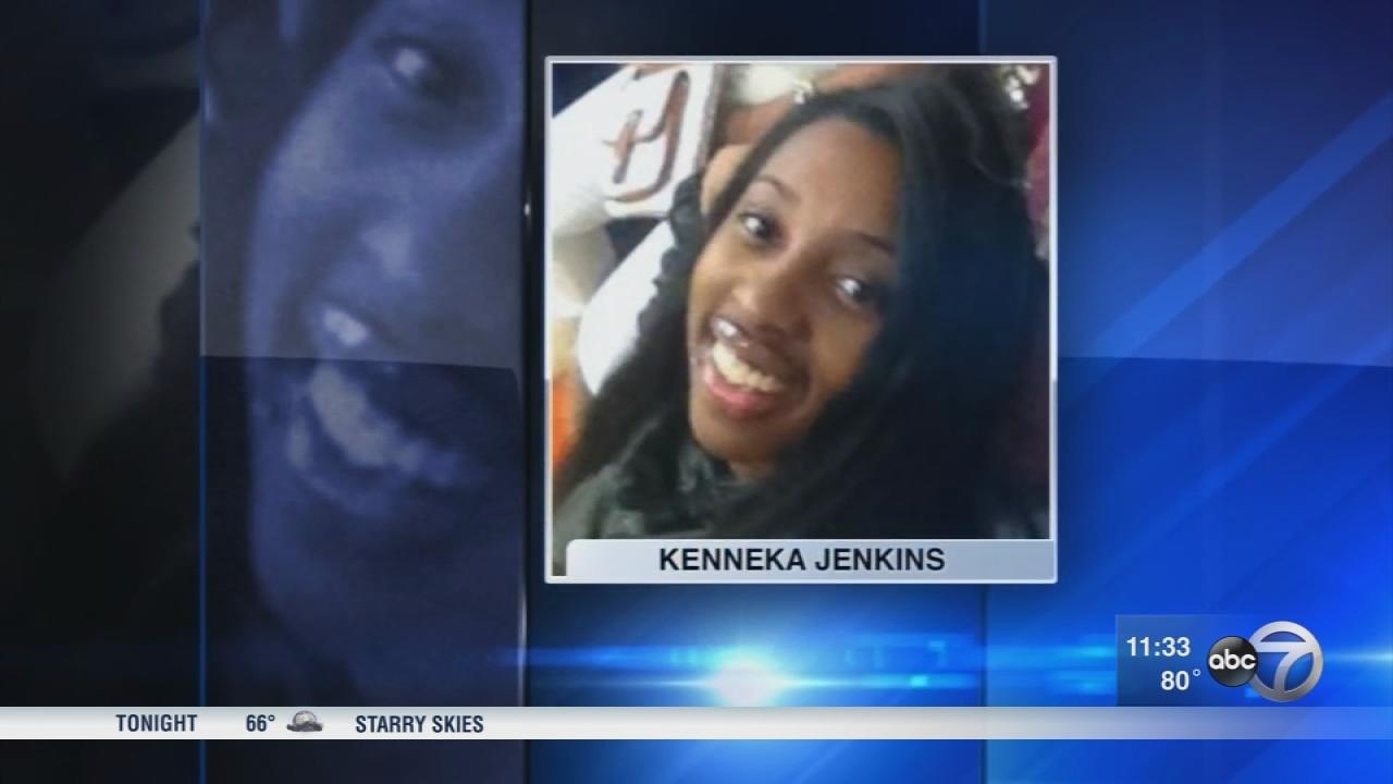 Court teens sentencing teen