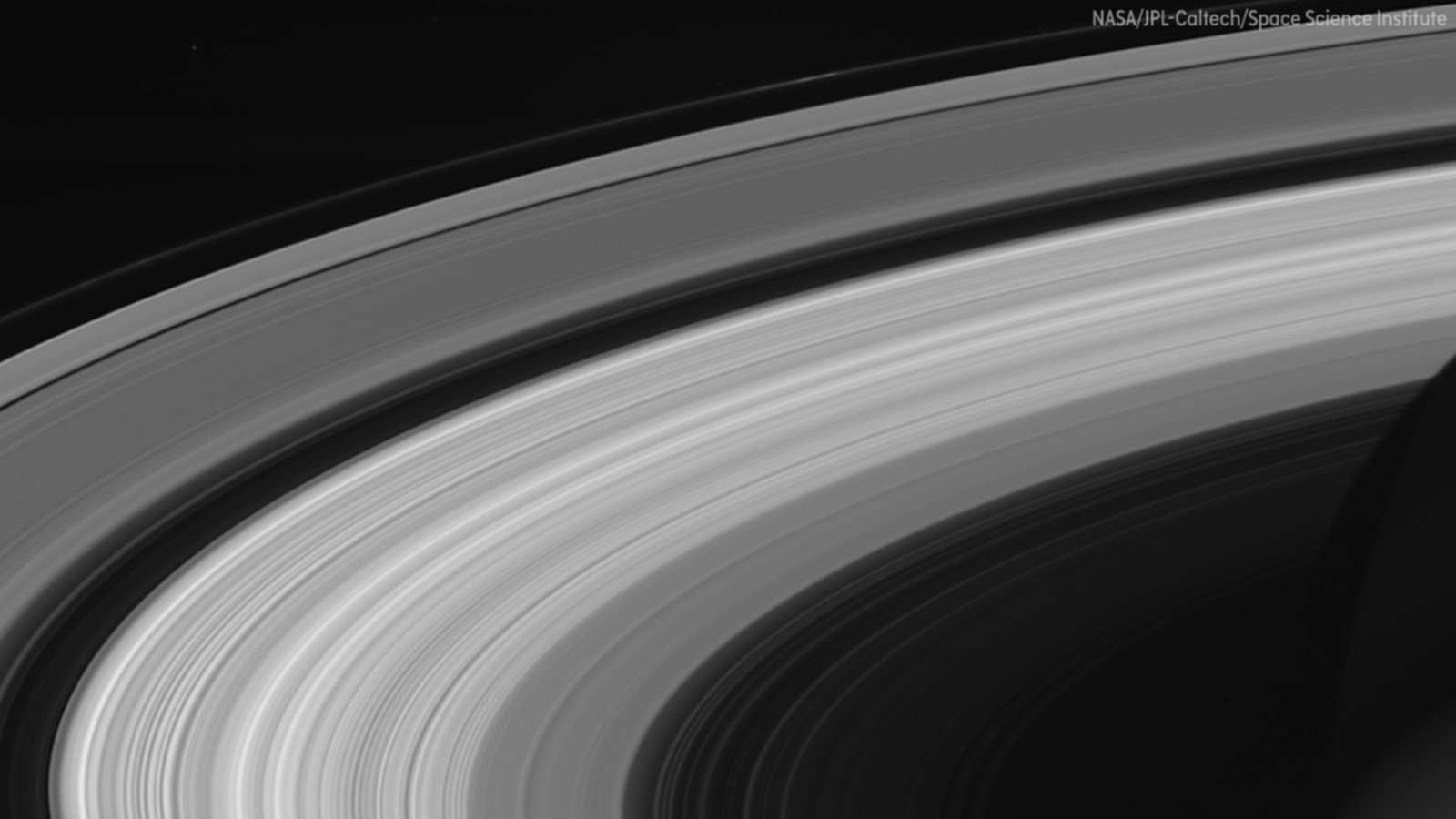 data collected saturns giant - 962×745