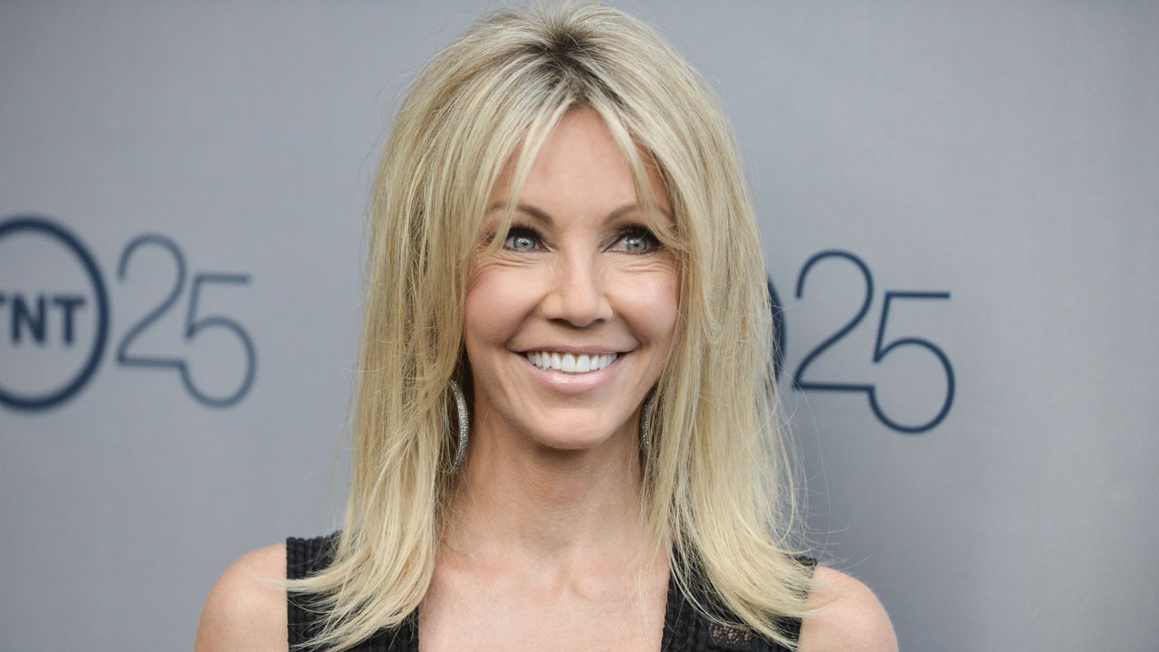 2019 Heather Locklear nude (87 foto and video), Ass, Sideboobs, Selfie, lingerie 2017