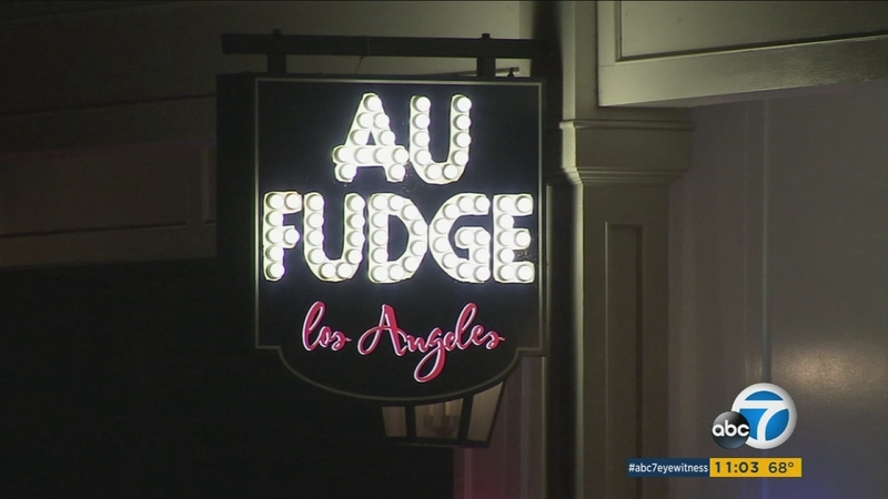Former employees of Jessica Biel's WeHo restaurant claim fraud, civil theft