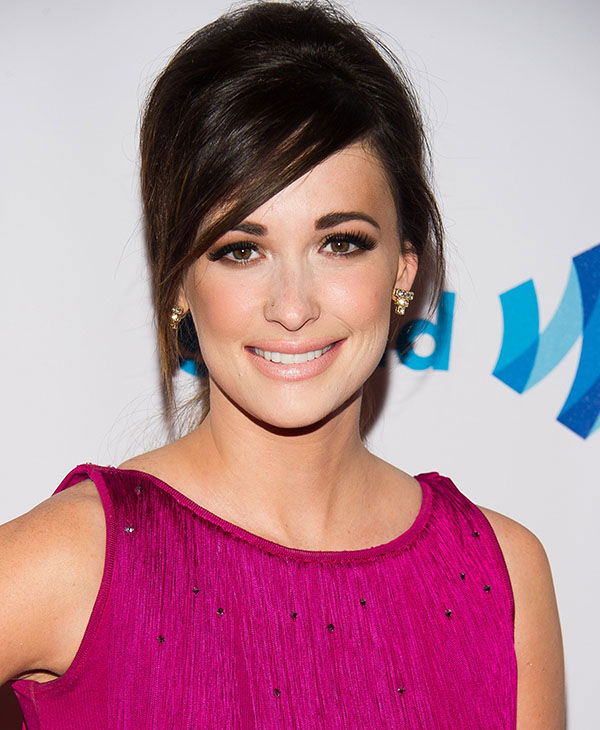 "<div class=""meta image-caption""><div class=""origin-logo origin-image ""><span></span></div><span class=""caption-text"">Kacey Musgraves (Charles Sykes / AP)</span></div>"