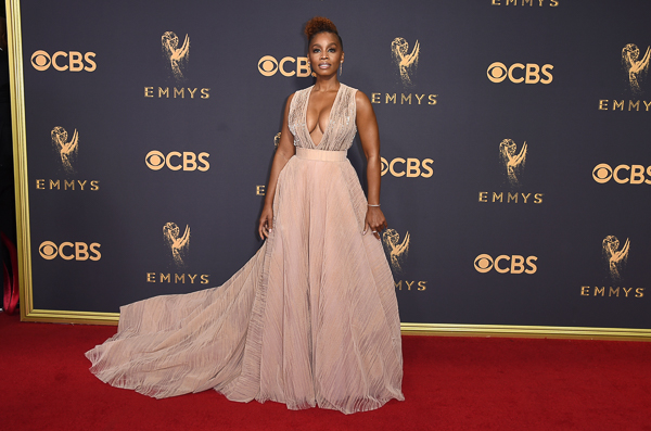 "<div class=""meta image-caption""><div class=""origin-logo origin-image kgo""><span>kgo</span></div><span class=""caption-text"">Anika Noni Rose arrives at the 69th Primetime Emmy Awards. (Photo by Jordan Strauss/Invision/AP)</span></div>"