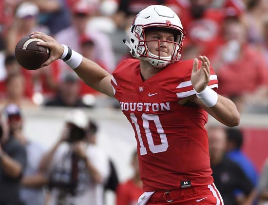 "<div class=""meta image-caption""><div class=""origin-logo origin-image ap""><span>AP</span></div><span class=""caption-text"">Houston quarterback Kyle Allen throws a pass during the first half of an NCAA college football game against Texas Tech, Saturday, Sept. 23, 2017, in Houston. (Eric Christian Smith)</span></div>"