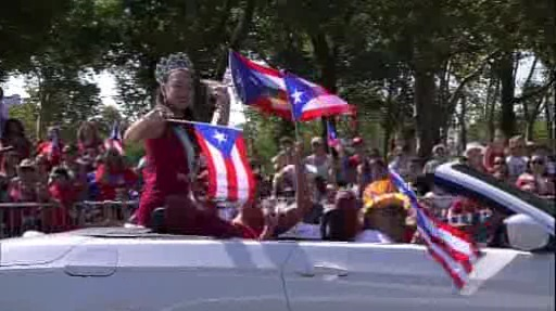 <div class='meta'><div class='origin-logo' data-origin='WPVI'></div><span class='caption-text' data-credit=''>The colorful fun from the 2017 Puerto Rican Day Parade</span></div>