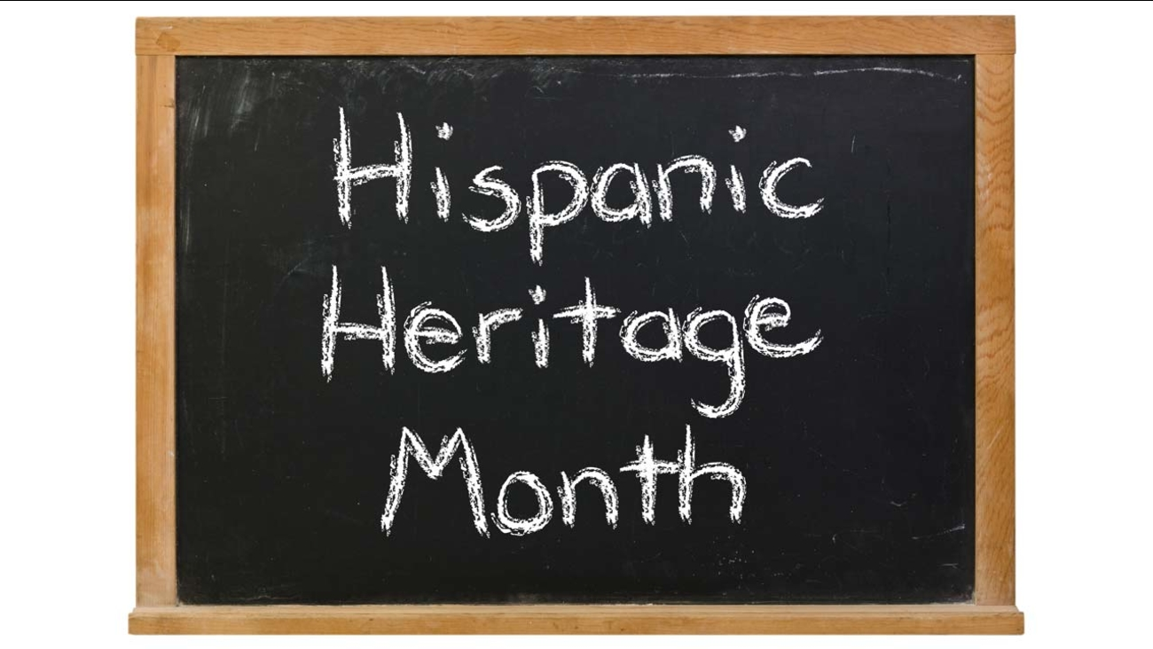 hispanic heritage month 2017 did you know facts
