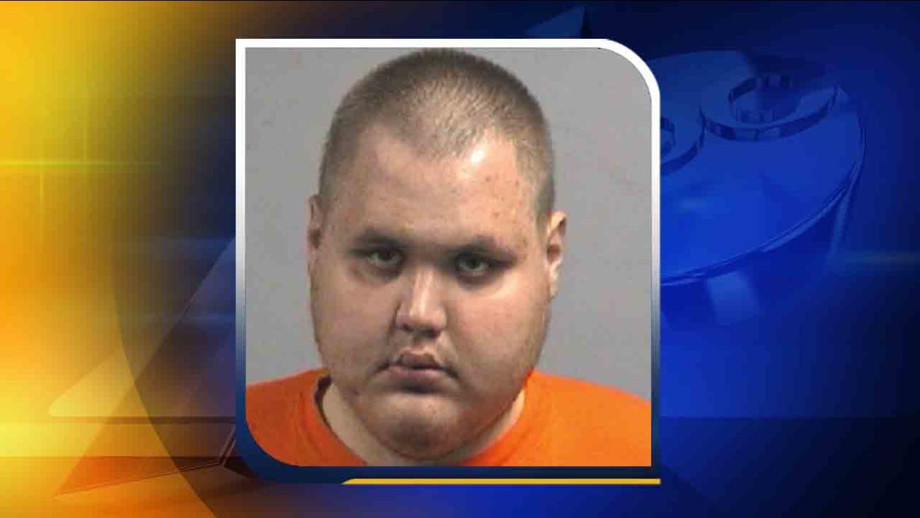 Wayne County man tells deputies he killed his brother