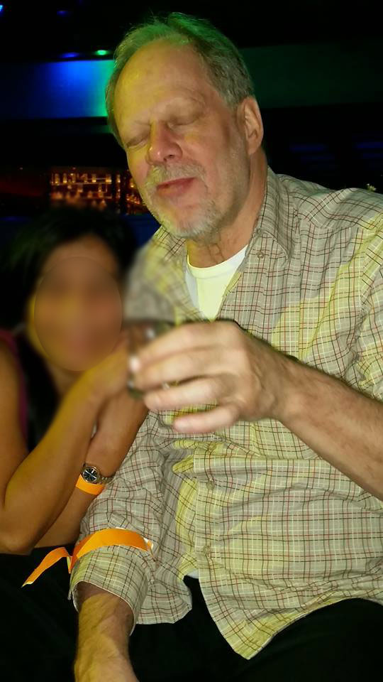 <div class='meta'><div class='origin-logo' data-origin='none'></div><span class='caption-text' data-credit=''>The gunman, according to police, was 64-year-old Stephen Paddock, who died at the the scene.</span></div>