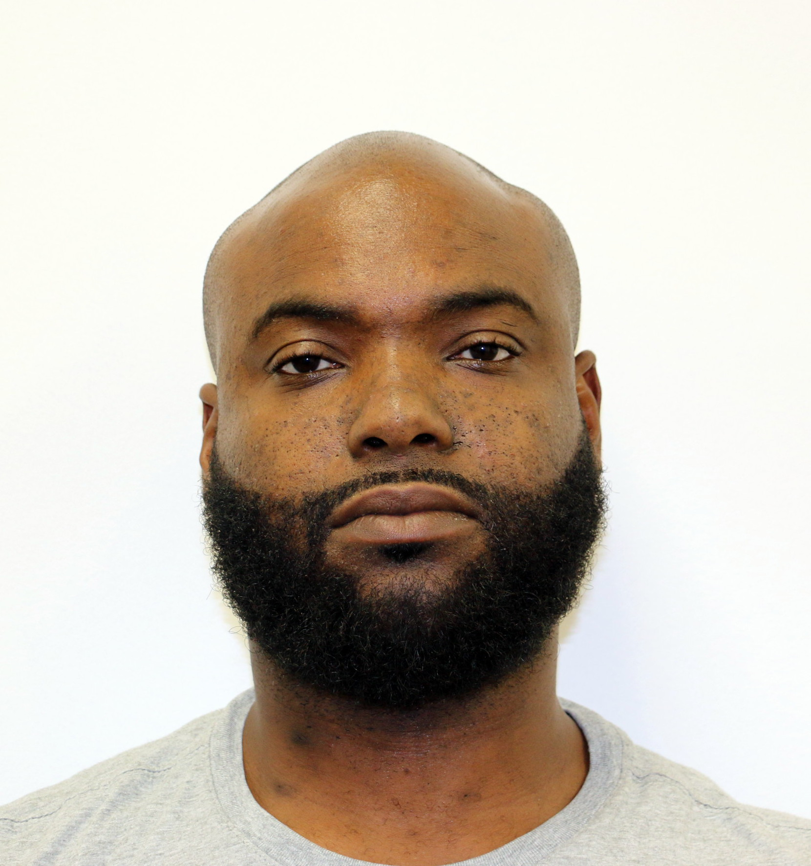 <div class='meta'><div class='origin-logo' data-origin='WABC'></div><span class='caption-text' data-credit=''>Kervin Etienne, one of 17 defendants arrested in a multi-state heroin and cocaine smuggling ring.</span></div>