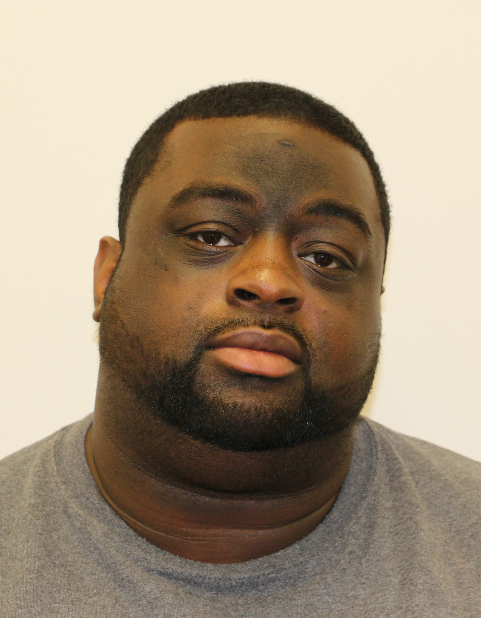 <div class='meta'><div class='origin-logo' data-origin='WABC'></div><span class='caption-text' data-credit=''>Musheer Reid, one of 17 defendants arrested in a multi-state heroin and cocaine smuggling ring.</span></div>