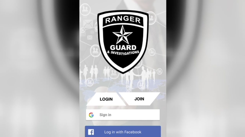 Security Guard App Changing The Way To Secure Businesses