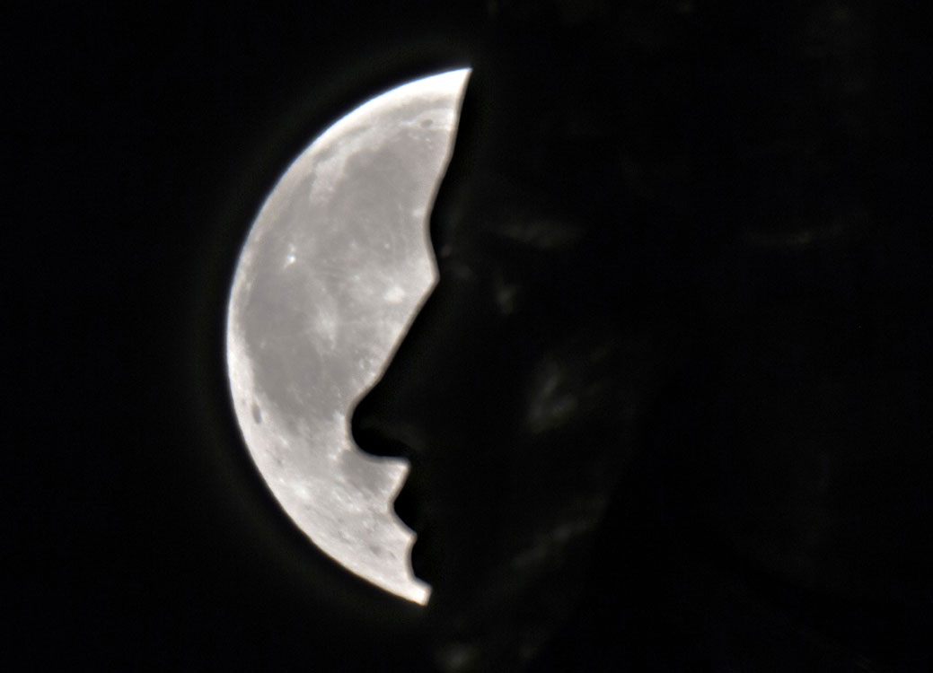 """<div class=""""meta image-caption""""><div class=""""origin-logo origin-image """"><span></span></div><span class=""""caption-text"""">The supermoon rises through the clouds behind the """"Motherland"""" statue, part of the WWII memorial complex, in Kiev, Ukraine, Sunday, Aug. 10, 2014. (AP Photo/Osman Karimov)</span></div>"""