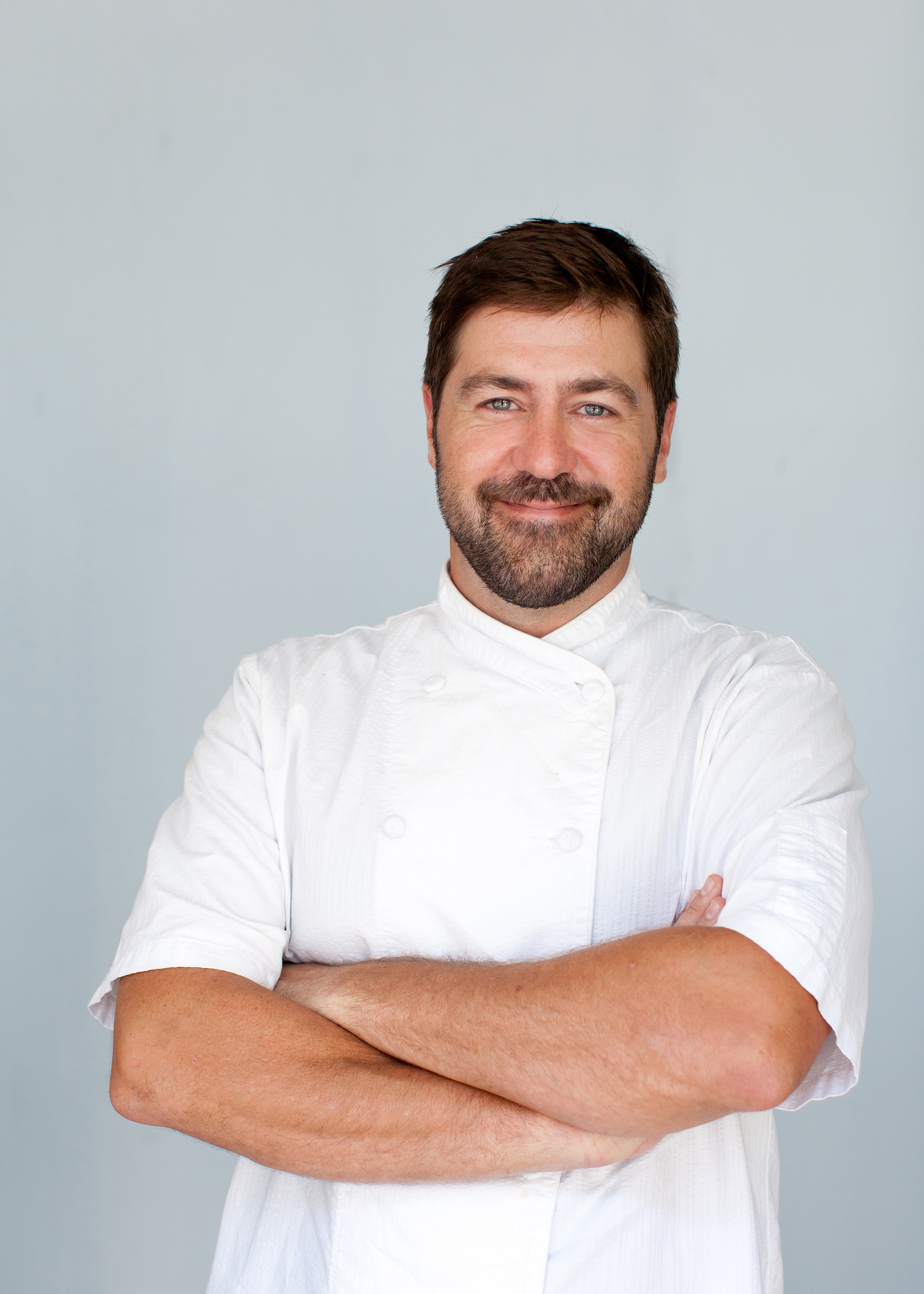 """<div class=""""meta image-caption""""><div class=""""origin-logo origin-image ktrk""""><span>KTRK</span></div><span class=""""caption-text"""">Mike Lata is the chef/owner of FIG and The Ordinary in Charleston, SC. (Gately Williams)</span></div>"""