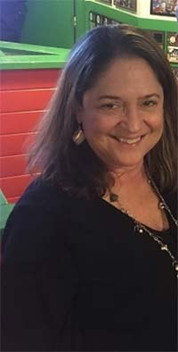 Lisa Cosenza