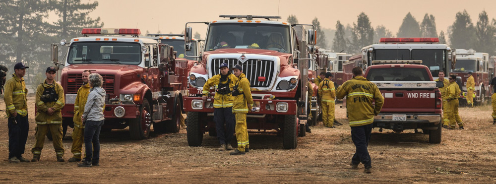 "<div class=""meta image-caption""><div class=""origin-logo origin-image none""><span>none</span></div><span class=""caption-text"">Some rest for weary firefighters in Kenwood after another long night. Crews and gear at the ready. (Wayne Freeman/KGO-TV)</span></div>"