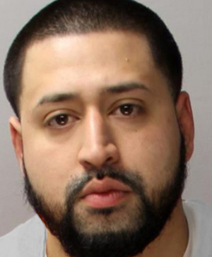 "<div class=""meta image-caption""><div class=""origin-logo origin-image none""><span>none</span></div><span class=""caption-text"">Helmer Garcia, 28, of Camden, also known as ""E""</span></div>"