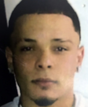 "<div class=""meta image-caption""><div class=""origin-logo origin-image none""><span>none</span></div><span class=""caption-text"">Juan Carlos Moreno-Borrero, 20, of Salinas, Puerto Rico, and Camden, also known as ""Moreno""</span></div>"