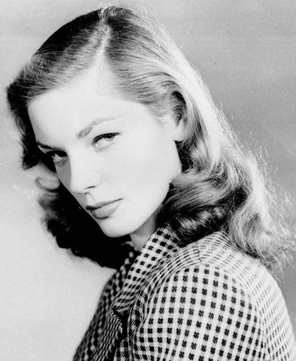 "<div class=""meta image-caption""><div class=""origin-logo origin-image ""><span></span></div><span class=""caption-text"">Legendary Hollywood actress Lauren Bacall died on Tuesday, August 12, 2014. She was 89. (AP Photo)</span></div>"