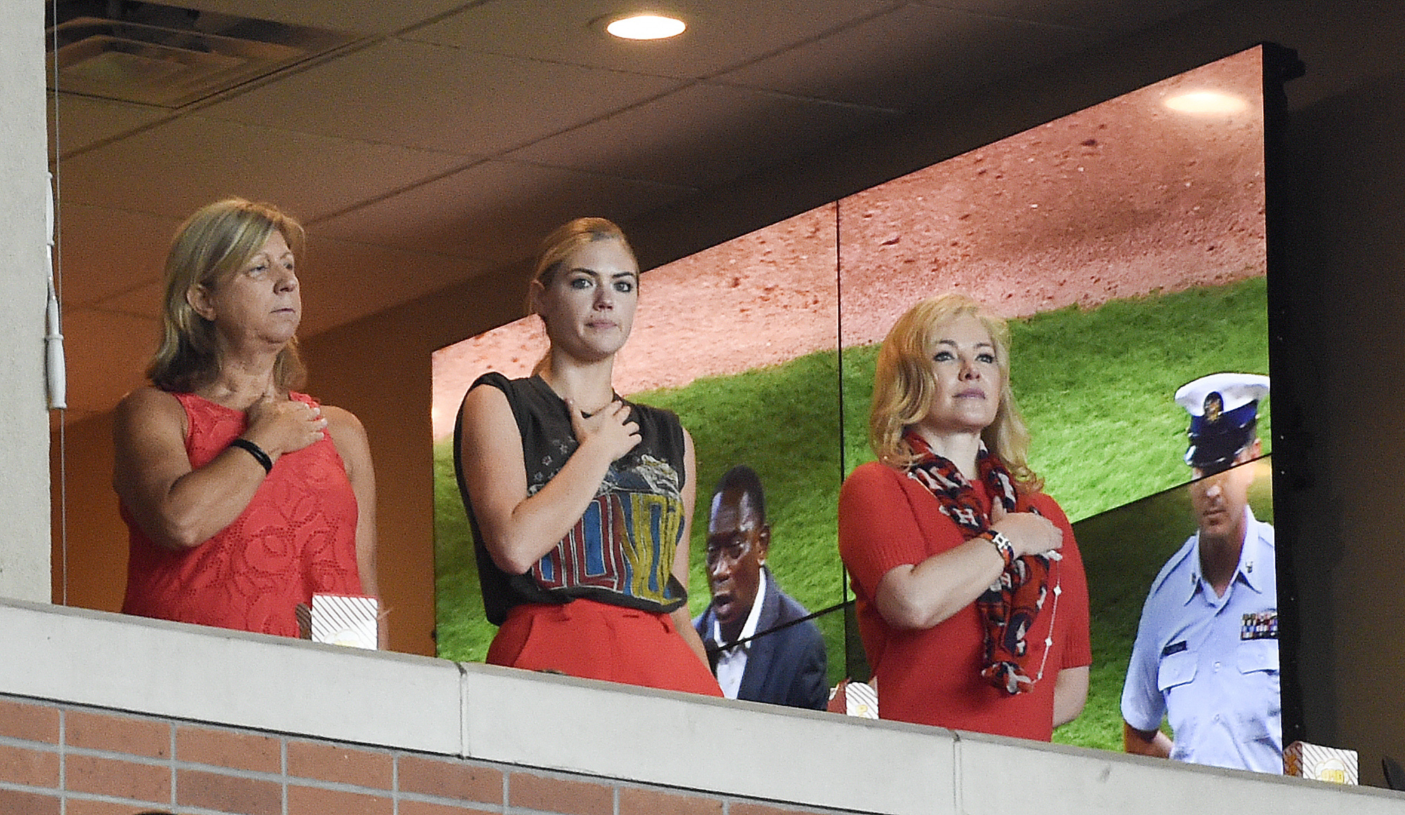 size 40 1fcc9 62987 Where to find Kate Upton's Astros games outfits | abc13.com