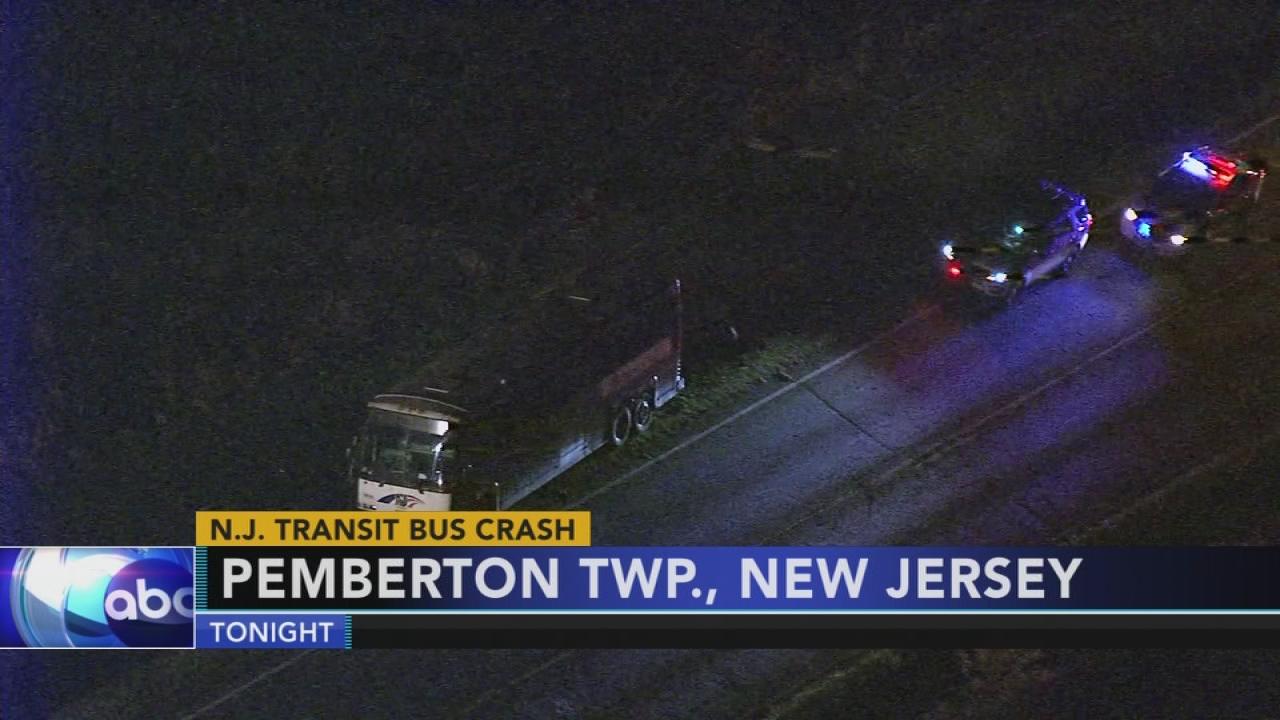 Pemberton township News | 6abc com