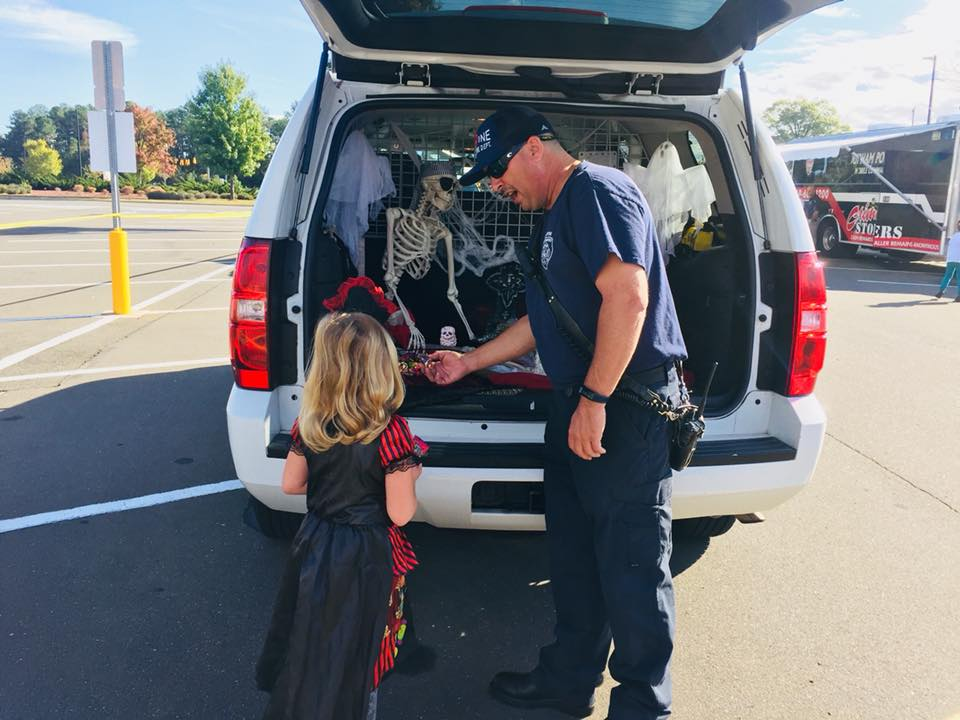 <div class='meta'><div class='origin-logo' data-origin='none'></div><span class='caption-text' data-credit=''>Trunk or Treat with the Durham Fire Department</span></div>