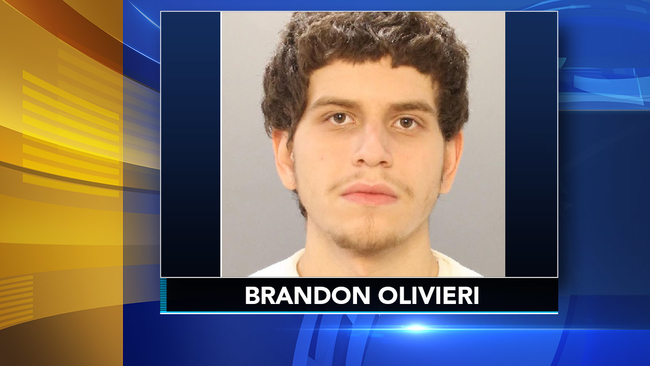 judge orders 16 year old to stand trial in south philadelphia teens deaths 6abccom