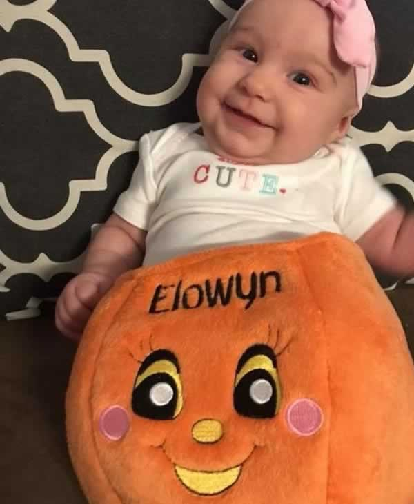 <div class='meta'><div class='origin-logo' data-origin='none'></div><span class='caption-text' data-credit='Photo by dudemomto3/Instagram'>ABC7 News viewers are celebrating Halloween with some spooky costumes. We want to see your costumes, share photos using #abc7now.</span></div>