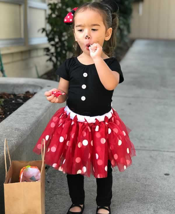 <div class='meta'><div class='origin-logo' data-origin='none'></div><span class='caption-text' data-credit='Photo by nancy-7190/Instagram'>ABC7 News viewers are celebrating Halloween with some spooky costumes. We want to see your costumes, share photos using #abc7now.</span></div>