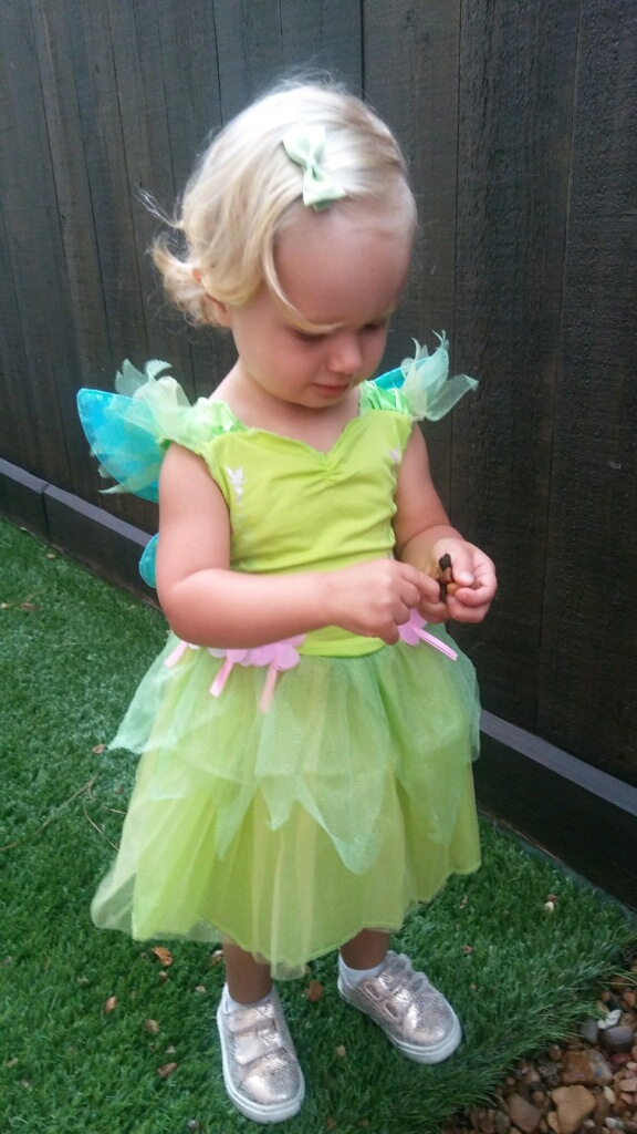 "<div class=""meta image-caption""><div class=""origin-logo origin-image none""><span>none</span></div><span class=""caption-text"">Meanwhile, Ilona's daughter Georgina made one adorable Tinkerbell!</span></div>"