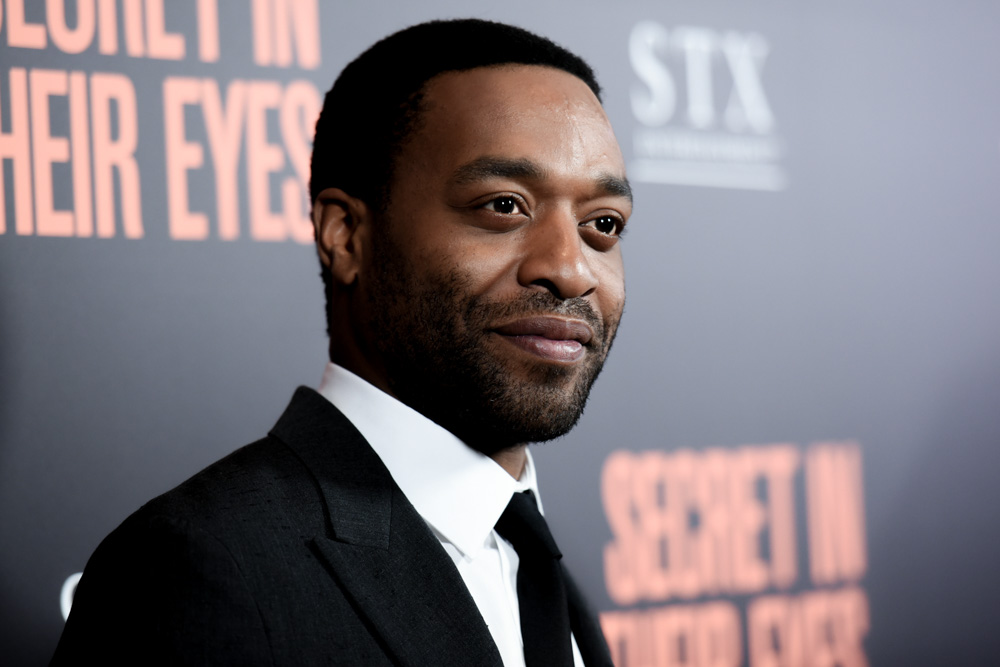 "<div class=""meta image-caption""><div class=""origin-logo origin-image none""><span>none</span></div><span class=""caption-text"">Chiwetel Ejiofor will play Scar in ""The Lion King."" (Richard Shotwell/Invision/AP)</span></div>"