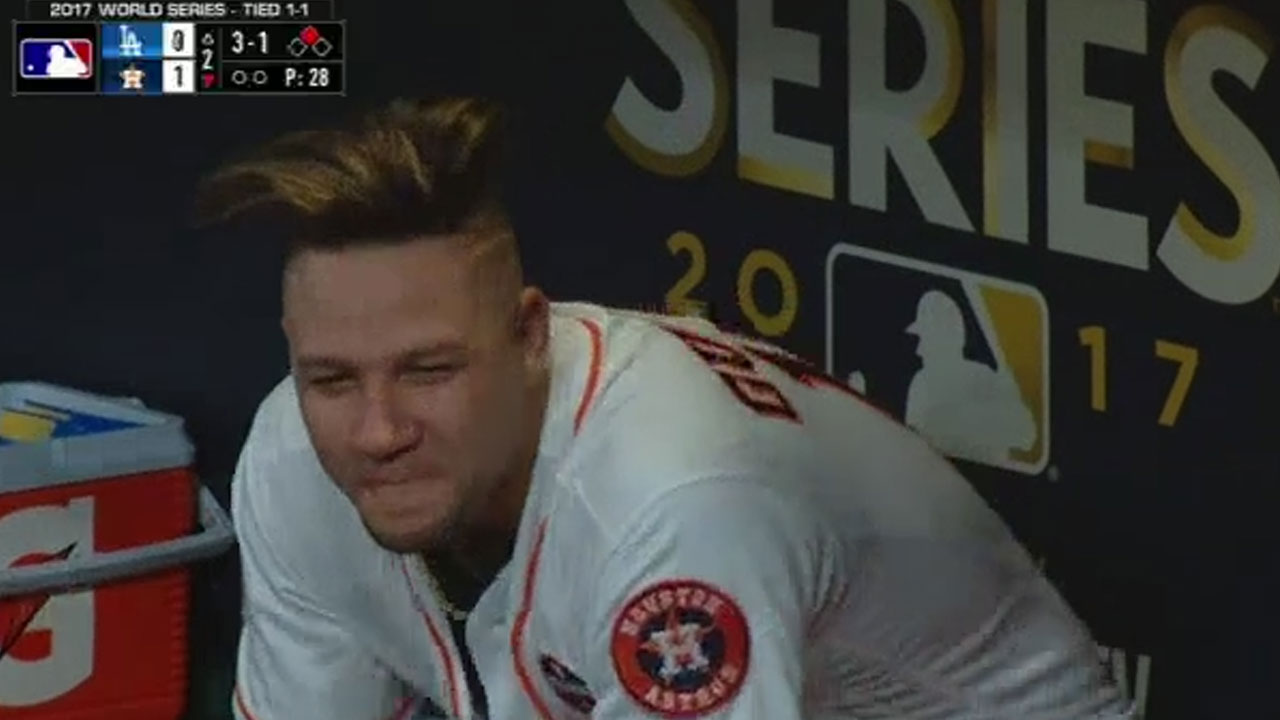 Asian,American groups outraged over delayed suspension of Astros\u0027 Gurriel