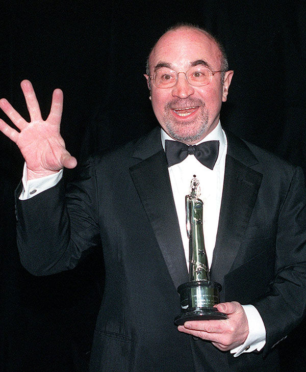 "<div class=""meta image-caption""><div class=""origin-logo origin-image ""><span></span></div><span class=""caption-text"">Actor Bob Hoskins suffered from the disease before passing away April 29, 2014. (Hans Edinger / AP)</span></div>"