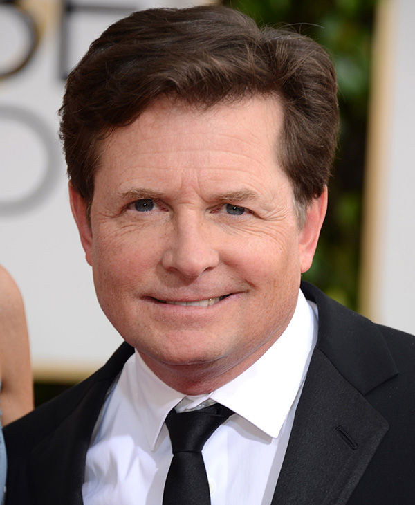 "<div class=""meta image-caption""><div class=""origin-logo origin-image ""><span></span></div><span class=""caption-text"">Star of ""Back to the Future"" Michael J. Fox is one of the most recognizable people suffering from the disease. (Jordan Strauss / AP)</span></div>"