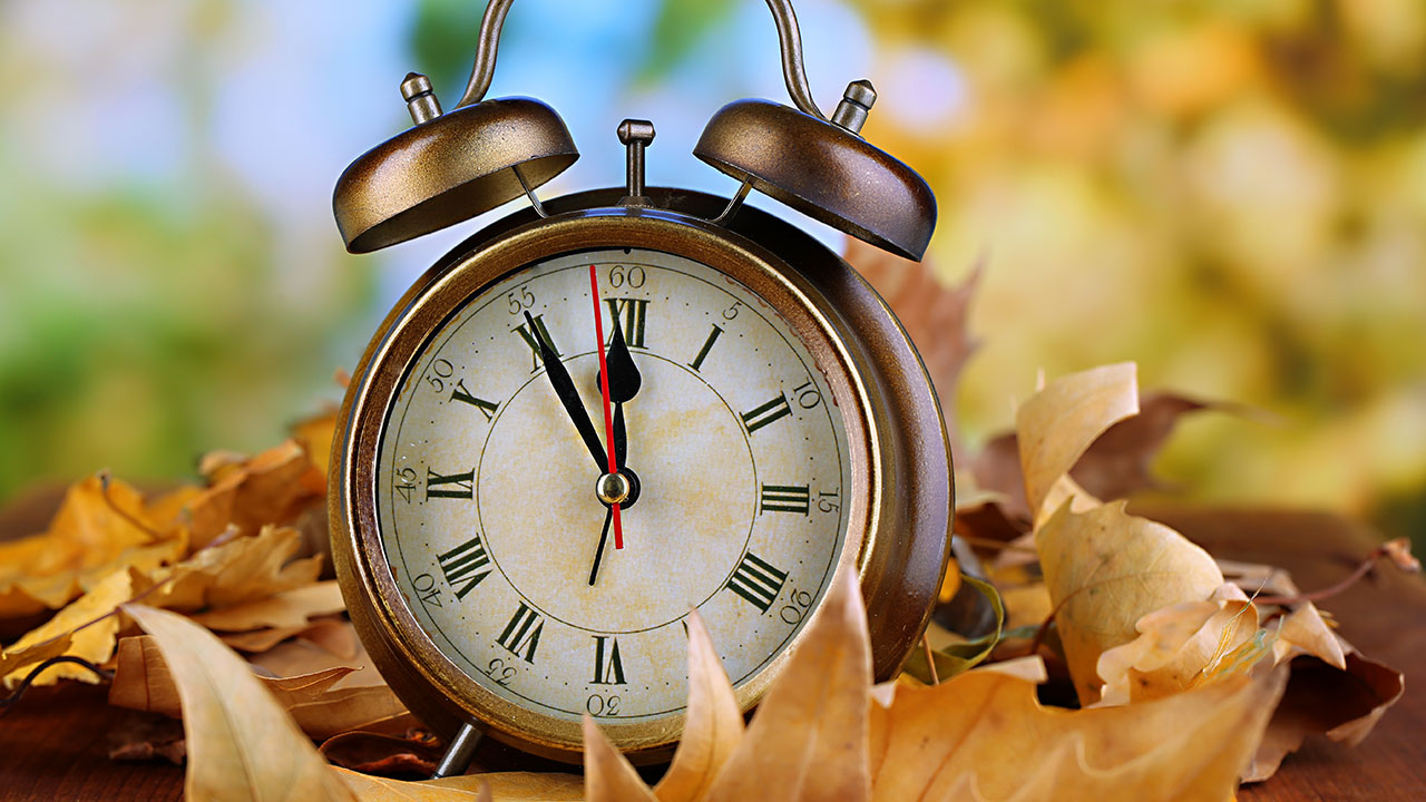 Daylight Saving Time Bill Proposes Skipping Time Change This Year Amid Covid 19 Pandemic 6abc Philadelphia