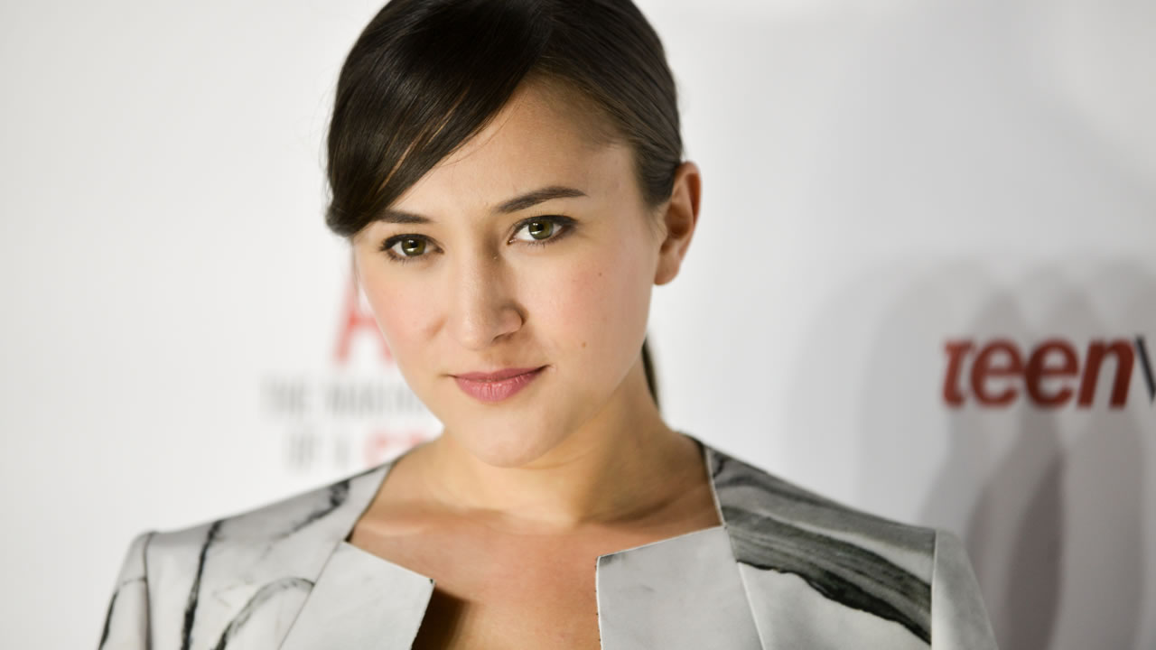 Twitter responds to Zelda Williams harassment in wake of father's ...