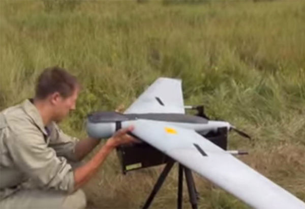 "<div class=""meta image-caption""><div class=""origin-logo origin-image ""><span></span></div><span class=""caption-text"">Aerial-drones and helicopters equipted with video cameras proved to be ineffective when searching for Karina due to the long grass common to southwest Sakha. (Photo/Ministry of Emergency Situations in Republic Sakha)</span></div>"