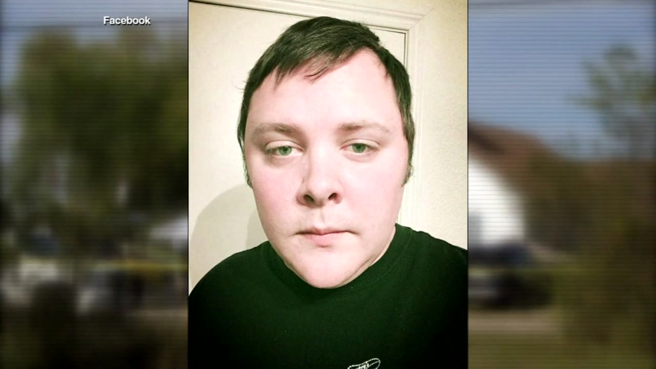Everything we know about Texas church shooting suspect