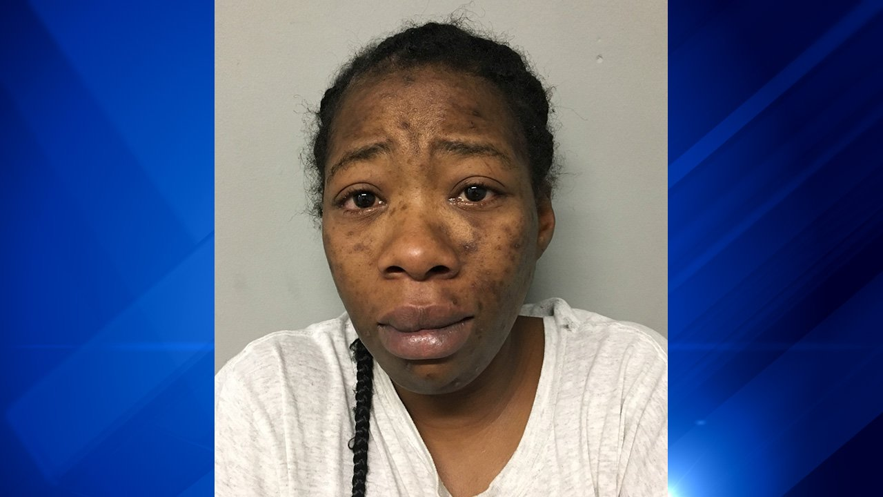 Mother charged in death of 6-year-old son in July
