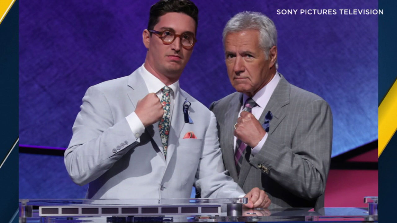 Tournament of champions jeopardy prizes for adults