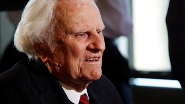"<div class=""meta image-caption""><div class=""origin-logo origin-image ap""><span>AP</span></div><span class=""caption-text"">In this Dec. 20, 2010 file photo, evangelist Billy Graham speaks to the media at the Billy Graham Evangelistic Association headquarters in Charlotte, N.C.</span></div>"