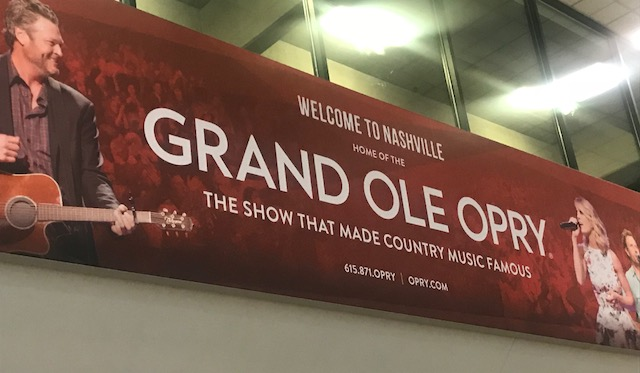 "<div class=""meta image-caption""><div class=""origin-logo origin-image none""><span>none</span></div><span class=""caption-text"">ABC11 reporter Gloria Rodriguez is in Nashville for the 2017 CMAs (Credit: Gloria Rodriguez/WTVD)</span></div>"
