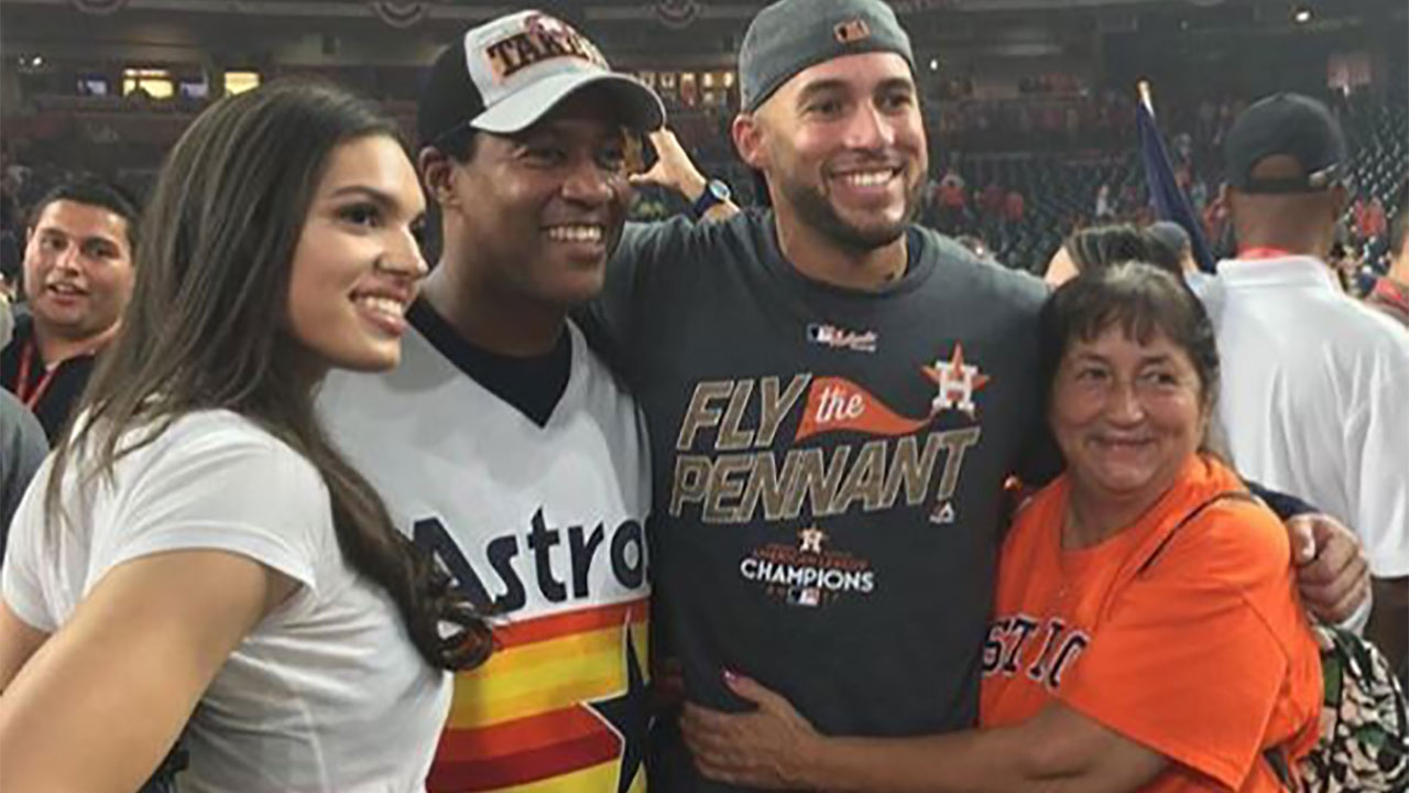 <div class='meta'><div class='origin-logo' data-origin='KTRK'></div><span class='caption-text' data-credit=''>George Springer with family and girlfriend</span></div>